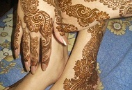 Bridalhenna_henna_mehndi_design_hand_foot_feet_shumailas_wedding_london01