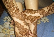 Bridalhenna_henna_mehndi_design_hand_foot_feet_shumailas_wedding_london03