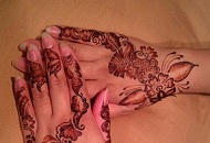 Bridalhenna_henna_mehndi_design_hand_shumailas_wedding_london01