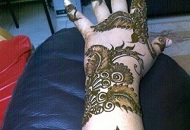Bridalhenna_henna_mehndi_design_hand_shumailas_wedding_london06