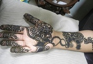 Bridalhenna_henna_mehndi_design_hand_shumailas_wedding_london08