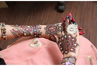 Bridalhenna_henna_mehndi_design_hand_shumailas_wedding_london12