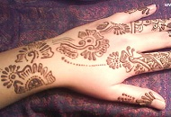 henna-design-shumailas-hair-and-beauty-3