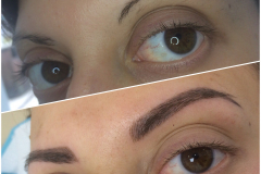 microblading-eyebrows-london-2
