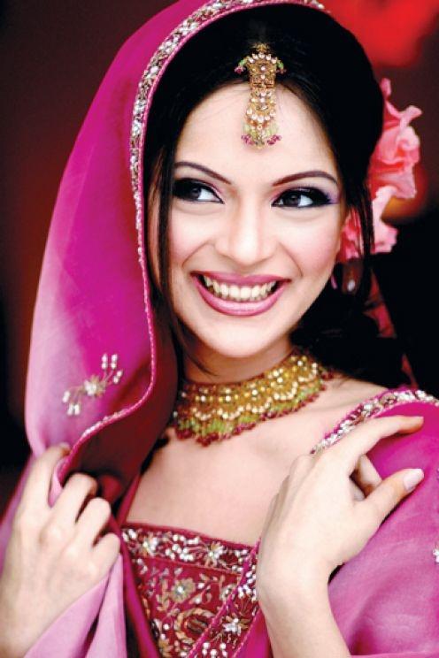 shumailas-bridal-makeup