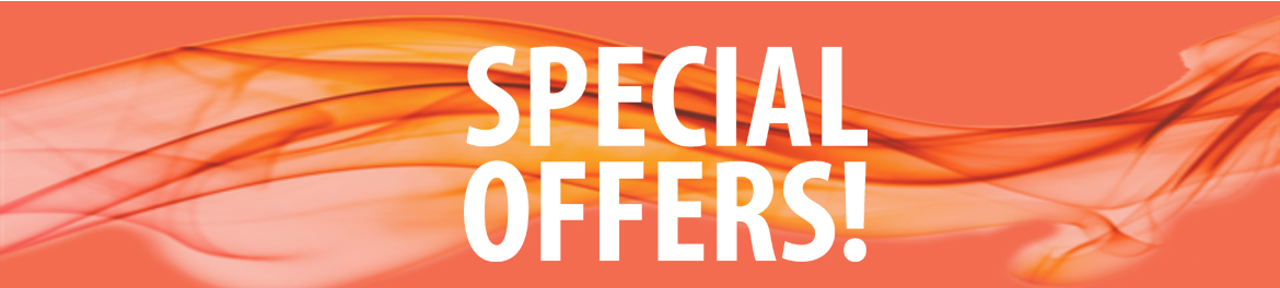 shumailas-special-offers (1)