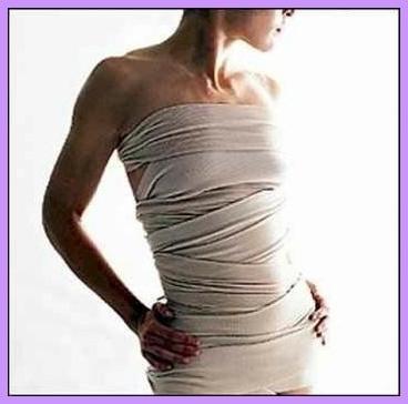 body-wrap-bandage1.jpg