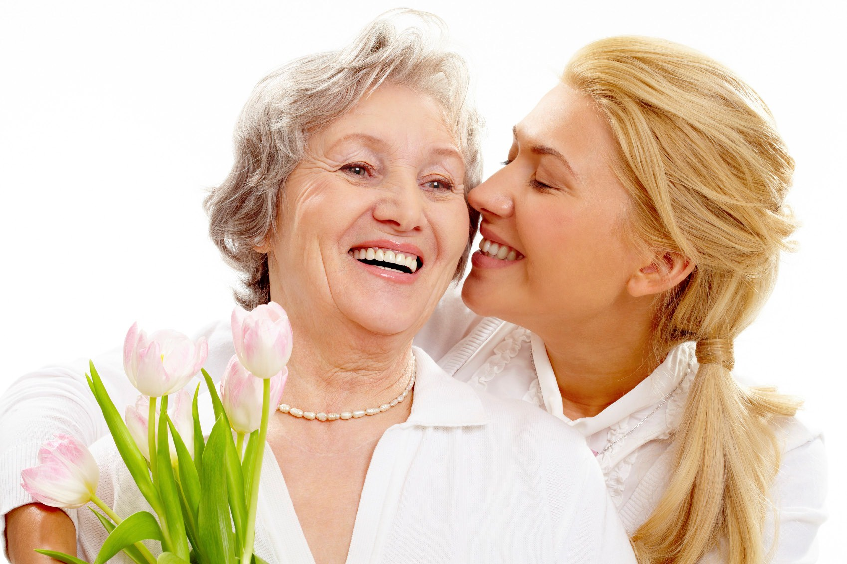 Mothers Day Gift Idea Botox Treatment