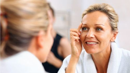 botox wrinkle treatment east london-essex