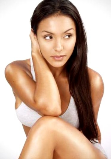 permanent hair removal essex east london