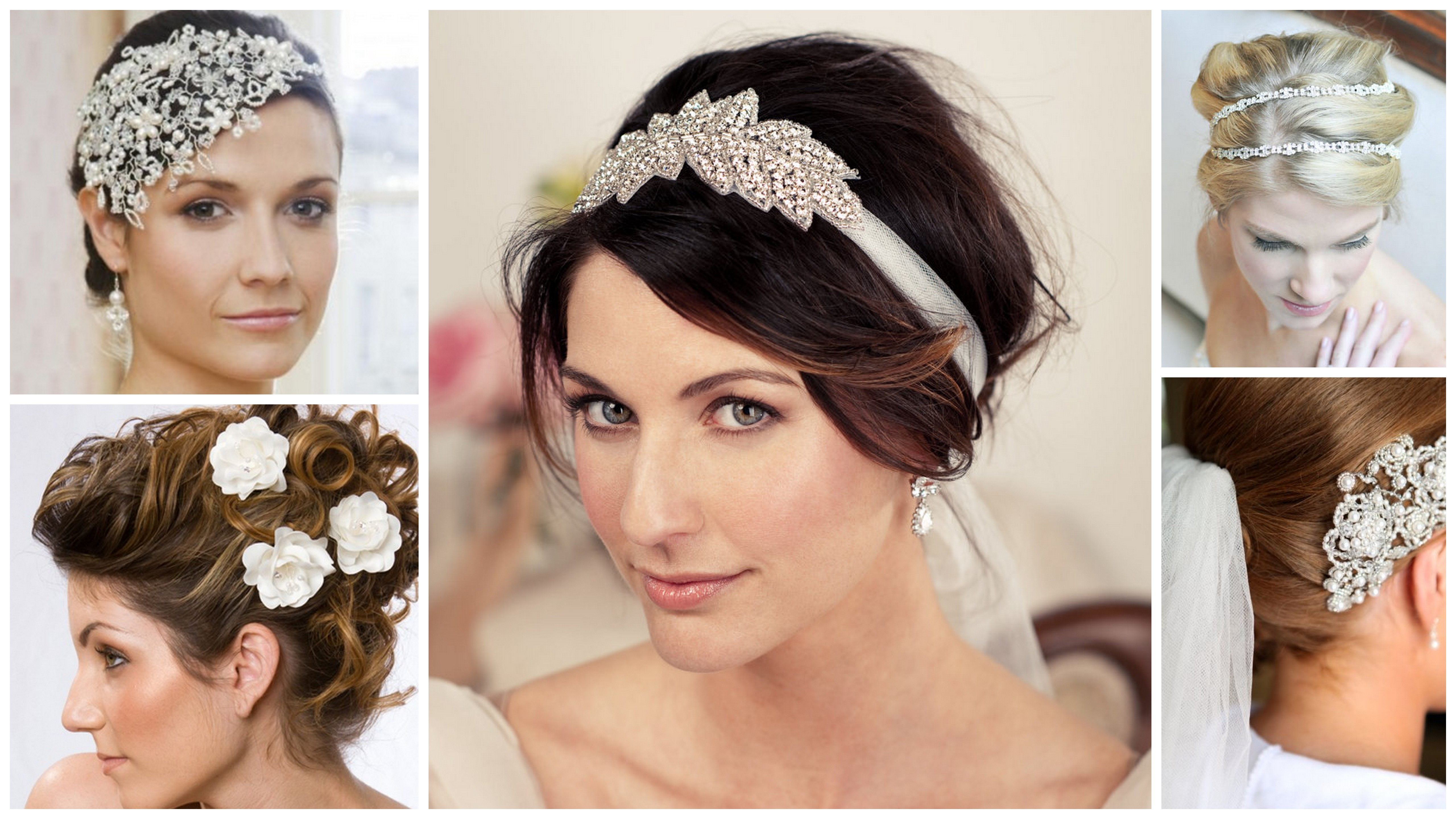 Summer Bridal Services: Preparing for the Wedding Season