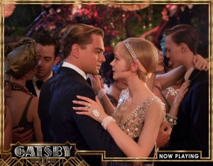 Photo: Twitter/GatsbyMovie