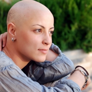 Beauty-Tips-for-Cancer-Patients