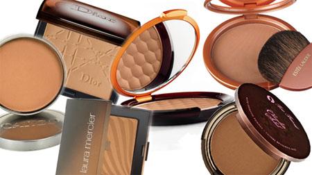autumn makeup tips