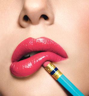 2014 beauty resolutions skincare