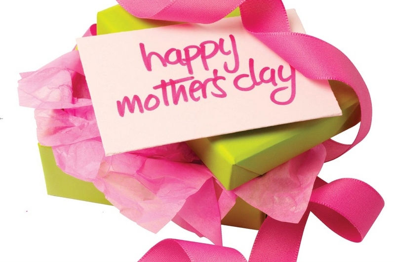 mothers day beauty gifts salon london essex