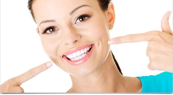 teeth whitening london essex treatment