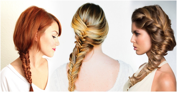 Loose-Fishtail-Braid-Tutorial