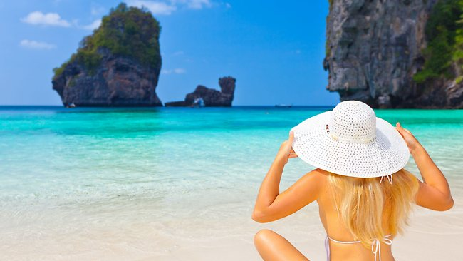 laser hair removal london essex summer