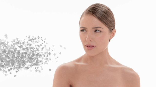 pollution skin problems and solutions