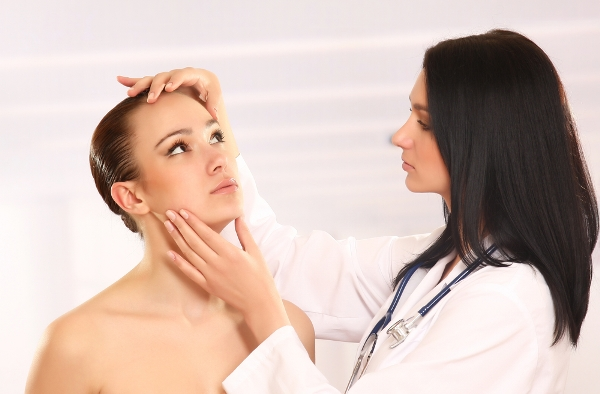 seek-consultation-from-dermatologists