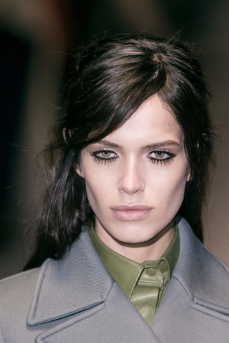 trends_catwalk_yourself_AW14_make_up_gucci