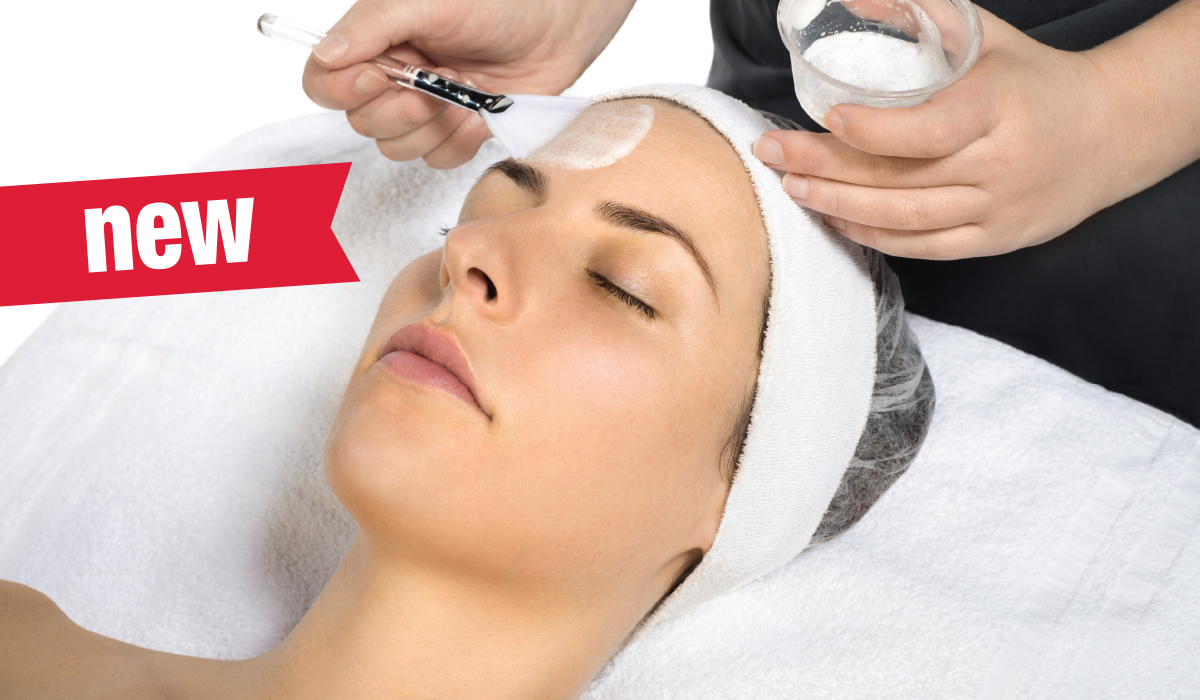 dermalogica biosurface peel london essex