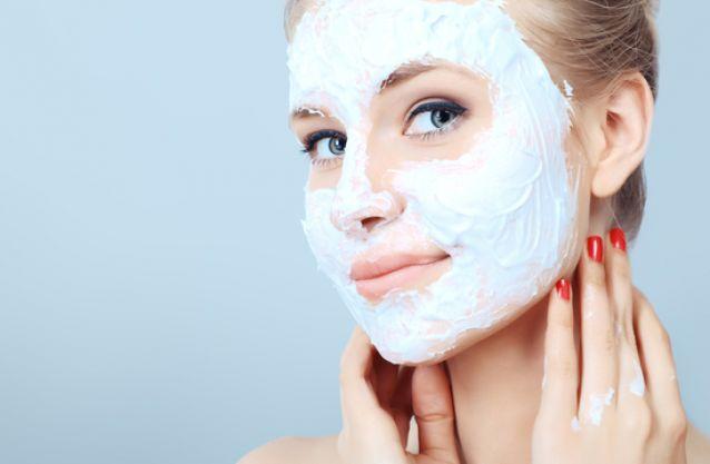 facial myths salon london ilford essex