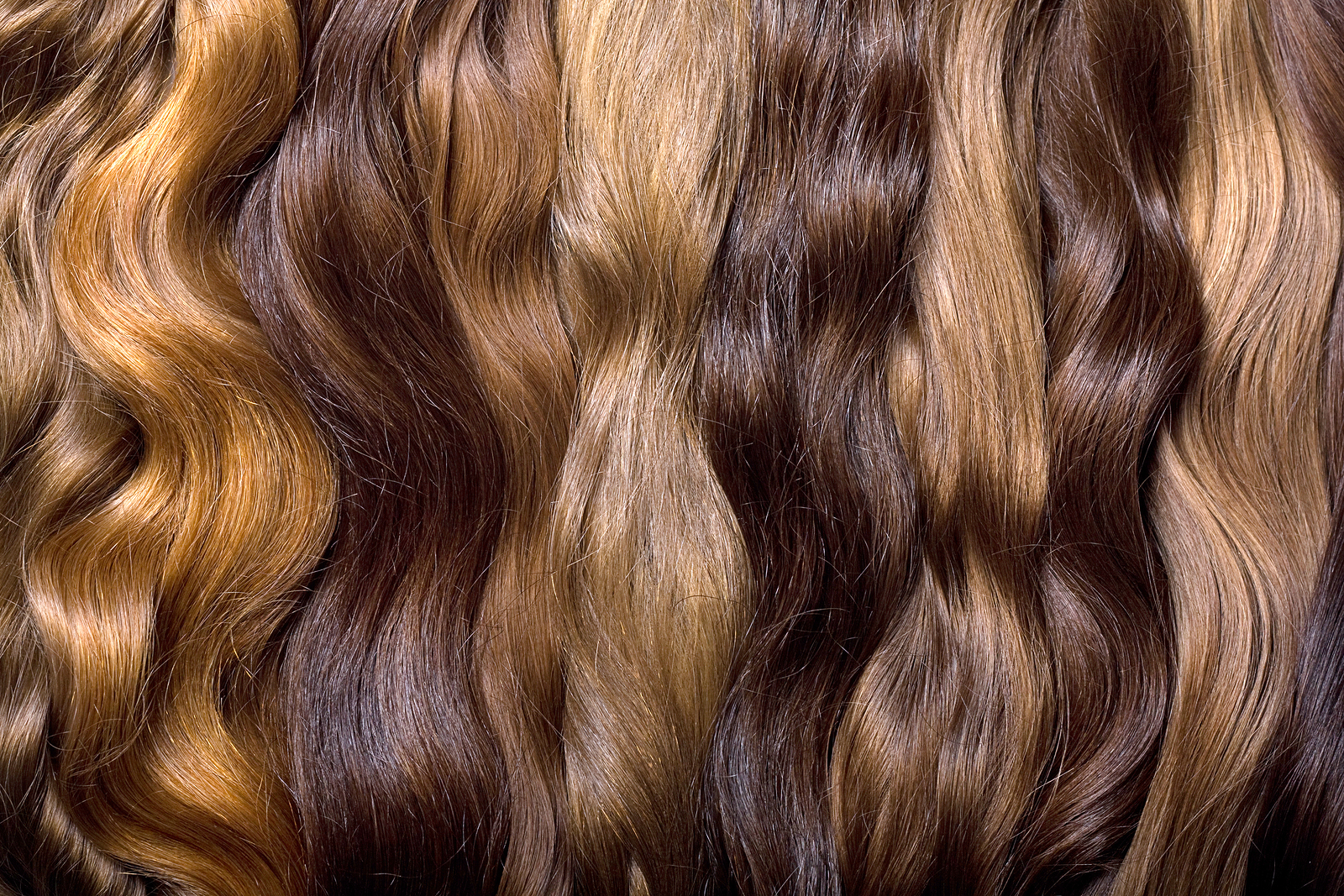 A Beginners Guide To Hair Extensions