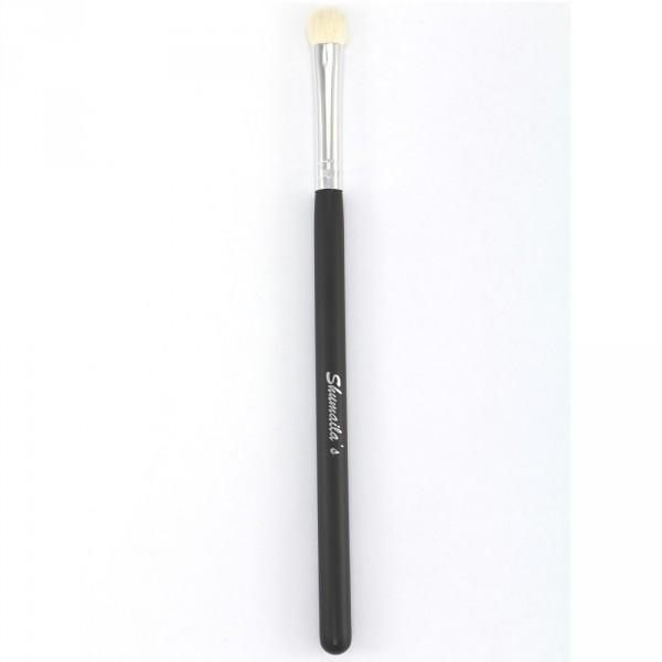 11-flat shader brush-1