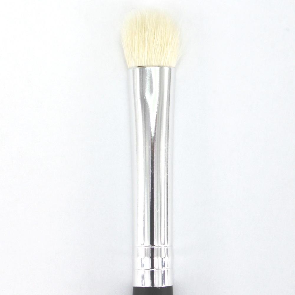 11-flat shader brush-2