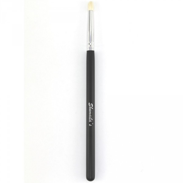 12-white pencile brush-1