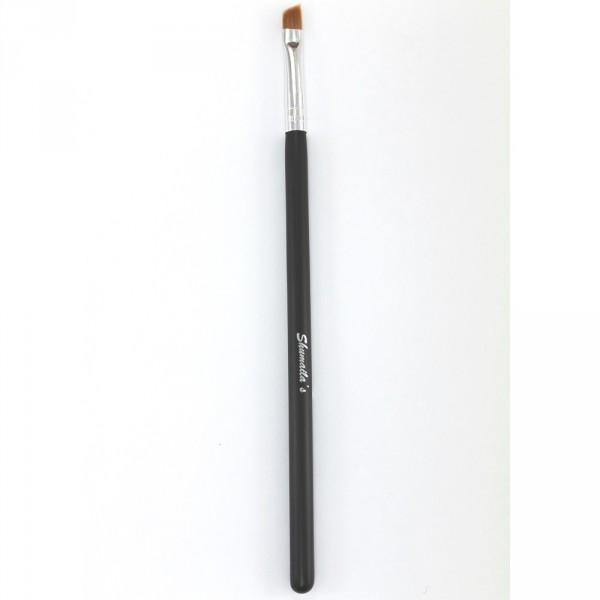 13-angled liner brush-1