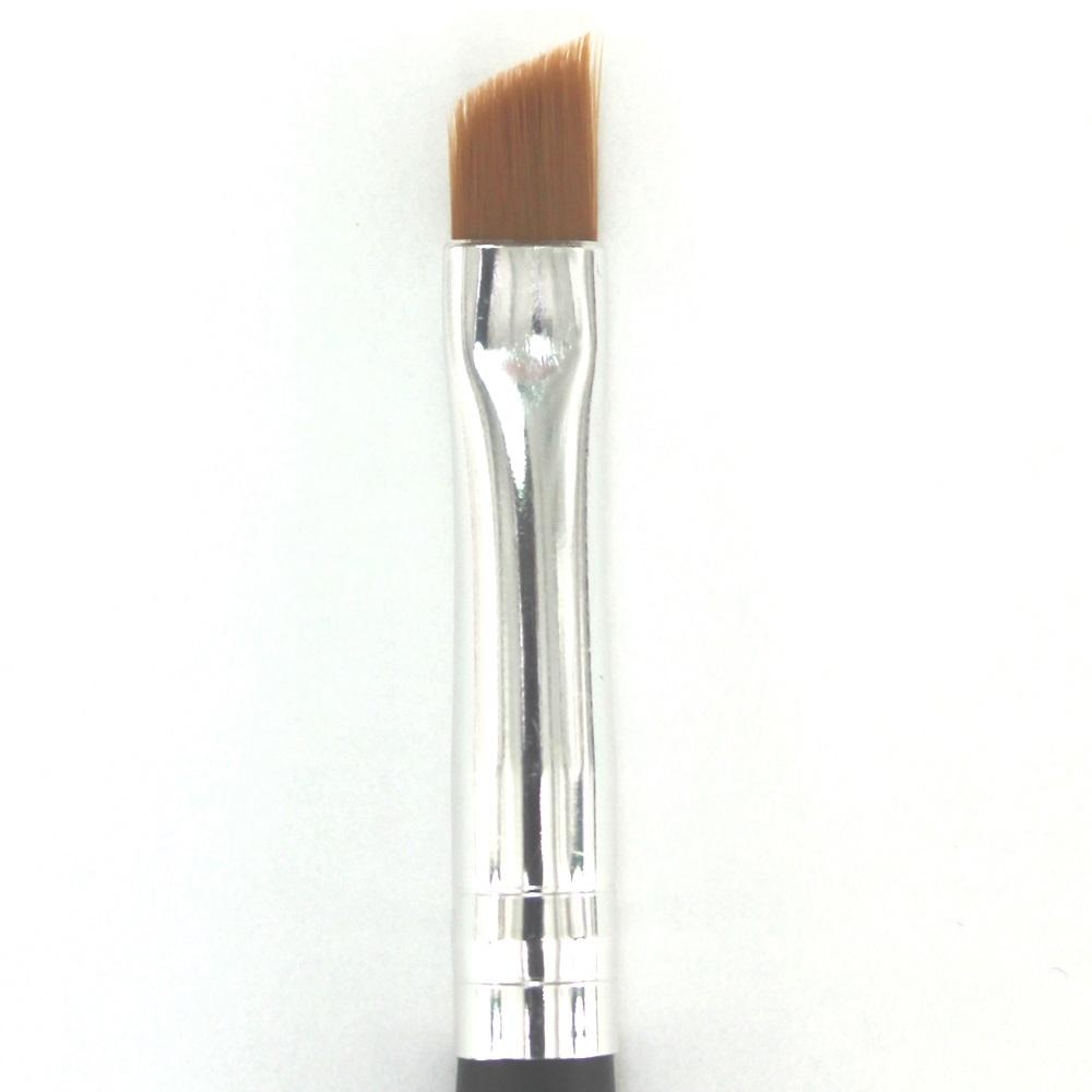 13-angled liner brush-2