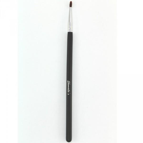 14-eye lip detalier-1