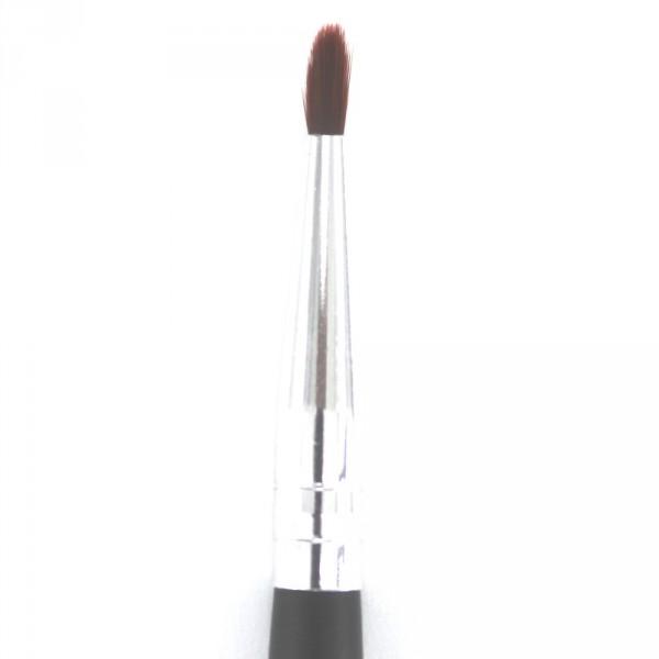 14-eye lip detalier-2