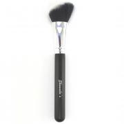 3-Angled foundation brush -1