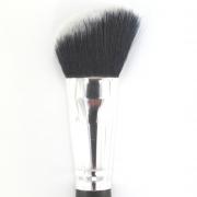 3-Angled foundation brush -2