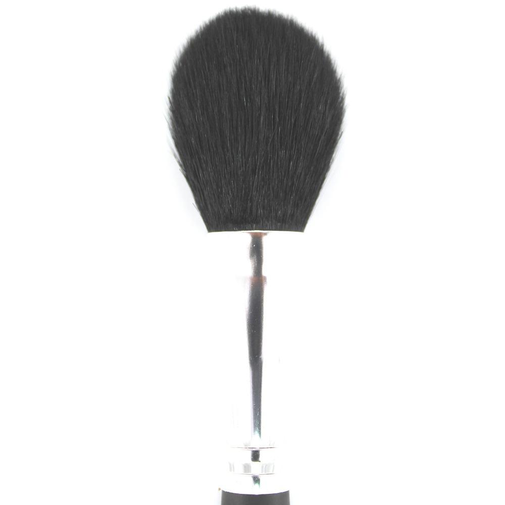 4-blush brush -2
