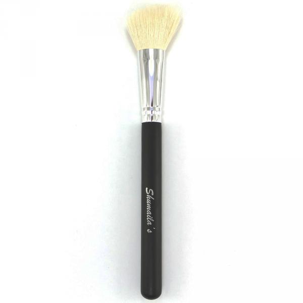 5-angled contour brush -1