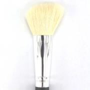 5-angled contour brush -2