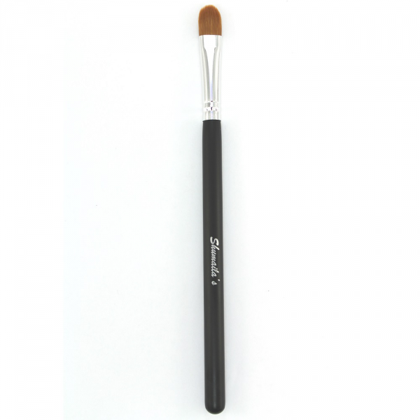 6-flat concelear brush-1
