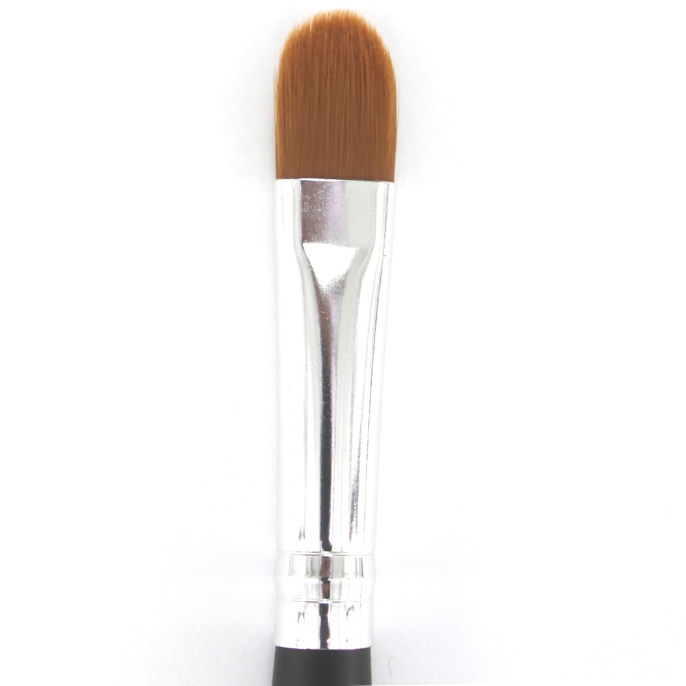 6-flat concelear brush-2