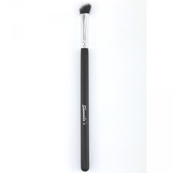 7-angled concelear brush-1