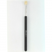 10-blending brush-1