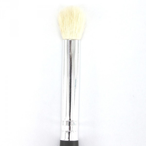 10-blending brush-2