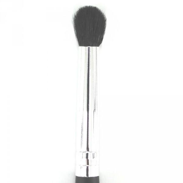 8-dense pencile brush-2