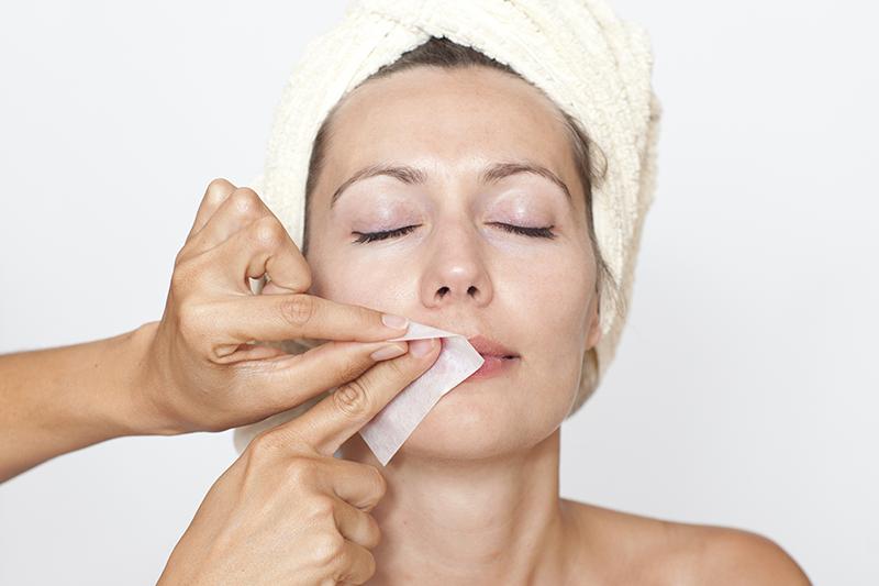 Hair-removal-upper-lip22