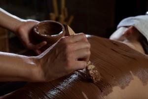 spa-in-poland-therapeutic-mud