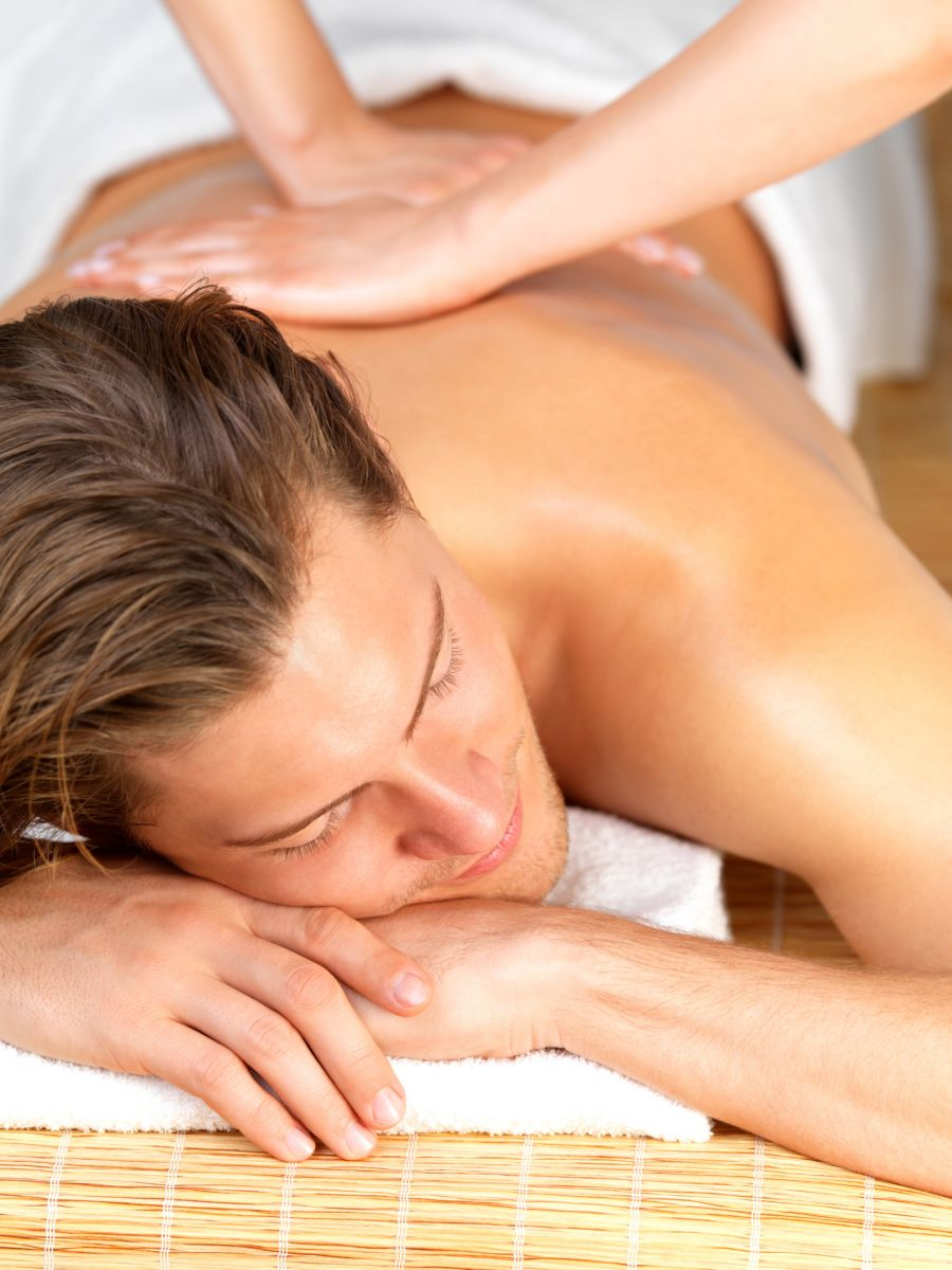 man-elements-massage